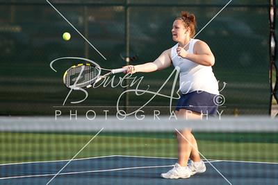 W Tennis vs USF 20120321-0010