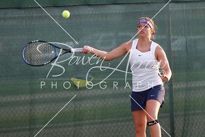 W Tennis vs USF 20120321-0075