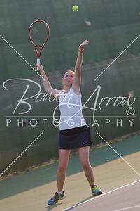 W Tennis vs USF 20120321-0065