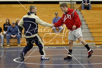 Wrestling vs Olivet 20120202-0014