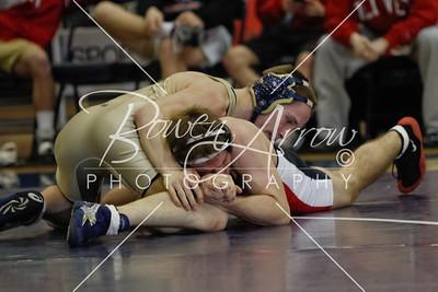 Wrestling vs Olivet 20120202-0092