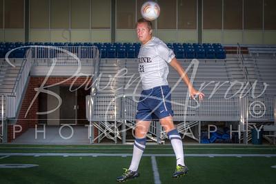 Soccer Poster Shoot-0040_HDR