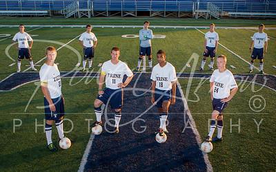 Soccer Poster Shoot-0013