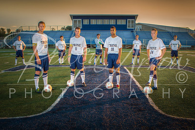 Soccer Poster Shoot-0017HDR