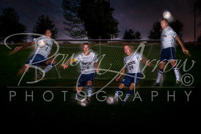 Soccer Poster Shoot-0084_HDR