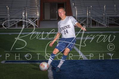 Soccer Poster Shoot-0053_HDR
