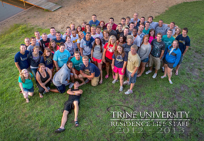 RA Camp Fall 2012-0054_HDR-2