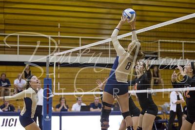 VB vs KZoo 20120912-0107
