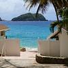 13  Blue Waters Inn, Tobago
