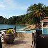 11  Blue Waters Inn, Tobago