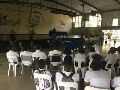 RAPP.Trinidad.MockTrial.3.18