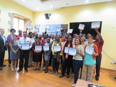 Trinidad.RAPP.Accreditation.Training.9.16