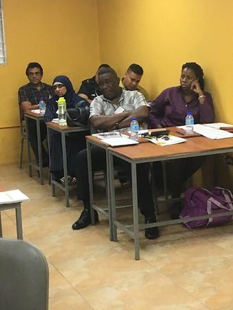 Trinidad.RAPP.Dialogue.12.17