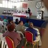10.7.15 Success Laventil launch