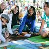 20091003 – Street Art Festival-4