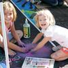 20091003 – Street Art Festival-6