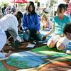 20091003 – Street Art Festival-3