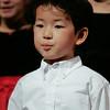 20111208 - K Christmas Concert (55 of 75)