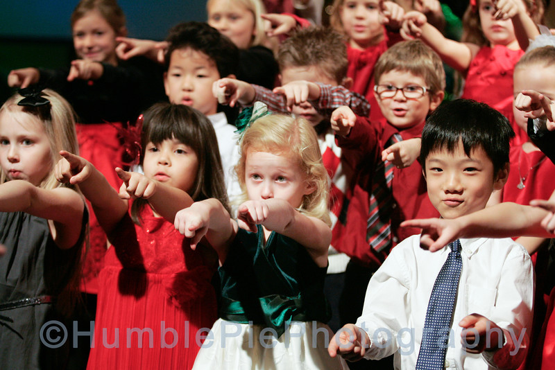 20111208 - K Christmas Concert (46 of 75)