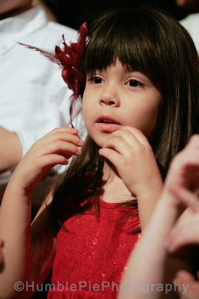20111208 - K Christmas Concert (66 of 75)