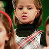 20111208 - K Christmas Concert (62 of 75)
