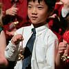 20111208 - K Christmas Concert (43 of 75)