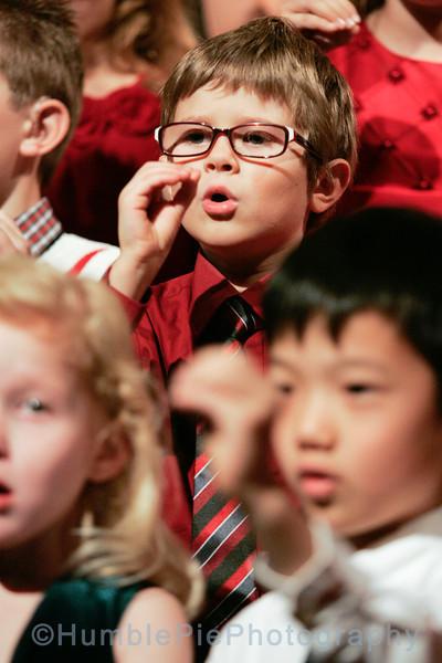 20111208 - K Christmas Concert (68 of 75)