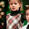 20111208 - K Christmas Concert (72 of 75)