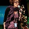 20111208 - K Christmas Concert (2 of 75)