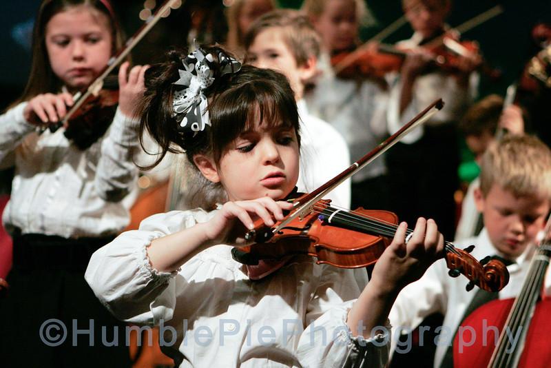 20111208 - K Christmas Concert (7 of 75)