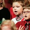 20111208 - K Christmas Concert (51 of 75)