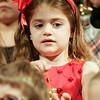 20111208 - K Christmas Concert (36 of 75)