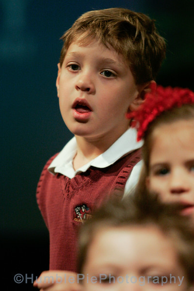 20111208 - K Christmas Concert (73 of 75)