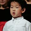 20111208 - K Christmas Concert (56 of 75)