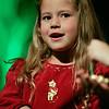 20111208 - K Christmas Concert (30 of 75)