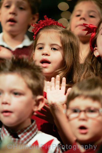 20111208 - K Christmas Concert (63 of 75)