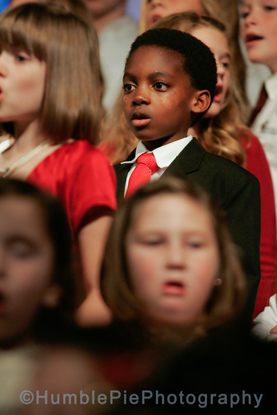 20111215 - Christmas Concert (140 of 231)