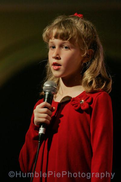 20111215 - Christmas Concert (67 of 231)