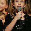 20111215 - Christmas Concert (165 of 231)
