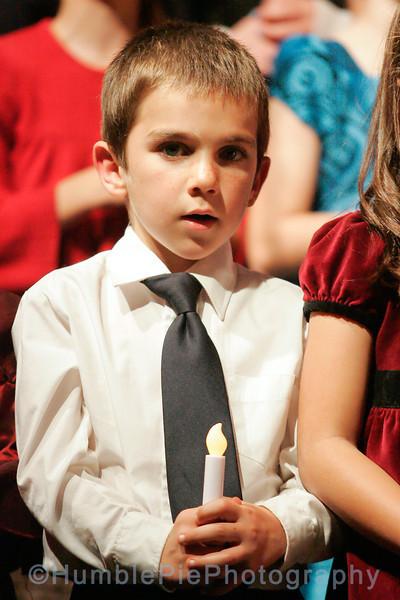20111215 - Christmas Concert (219 of 231)
