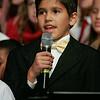 20111215 - Christmas Concert (132 of 231)