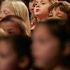 20111215 - Christmas Concert (113 of 231)