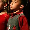 20111215 - Christmas Concert (42 of 231)