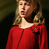 20111215 - Christmas Concert (60 of 231)