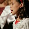 20111215 - Christmas Concert (40 of 231)