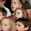 20111215 - Christmas Concert (145 of 231)