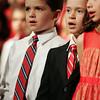 20111215 - Christmas Concert (121 of 231)
