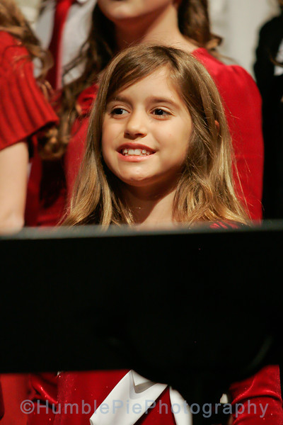 20111215 - Christmas Concert (117 of 231)