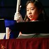 20111215 - Christmas Concert (68 of 231)