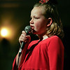 20111215 - Christmas Concert (55 of 231)